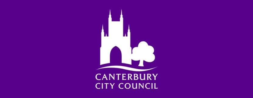 Canterbury Licensed Private Hire